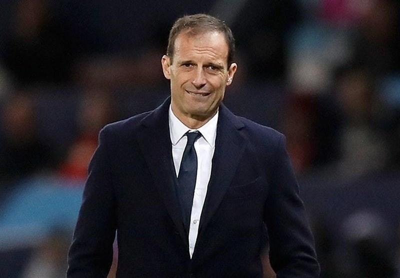 فوتبال دنیا، ماسیملیانو آلگری: باخت به منچستریونایتد به ما برای غلبه بر میلان یاری کرد، بهتر بود بونوچی بازی نکند