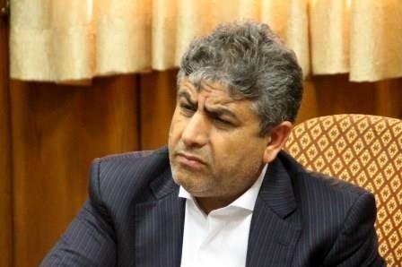 پرونده شهرداران مجرم با صدور کیفرخواست به دادگاه ارسال شد