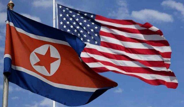 ویتنام: میزبانی نشست آمریکا و کره شمالی نشانه مثبتی است