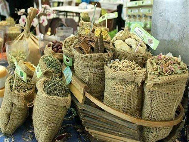 کارخانه نوآوری گیاهان دارویی در لرستان ایجاد شود