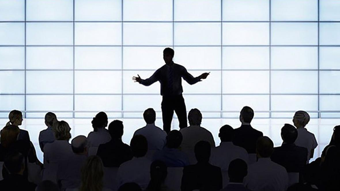 چگونه به یک رهبر تحول گرا تبدیل شویم؟