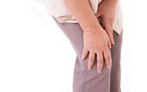 درمان های جایگزینِ جراحی زانو