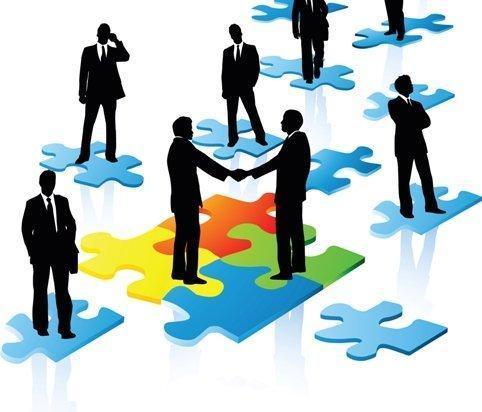 پایش عملکرد وزارت اقتصاد در ساماندهی صدور مجوزهای کسب و کار