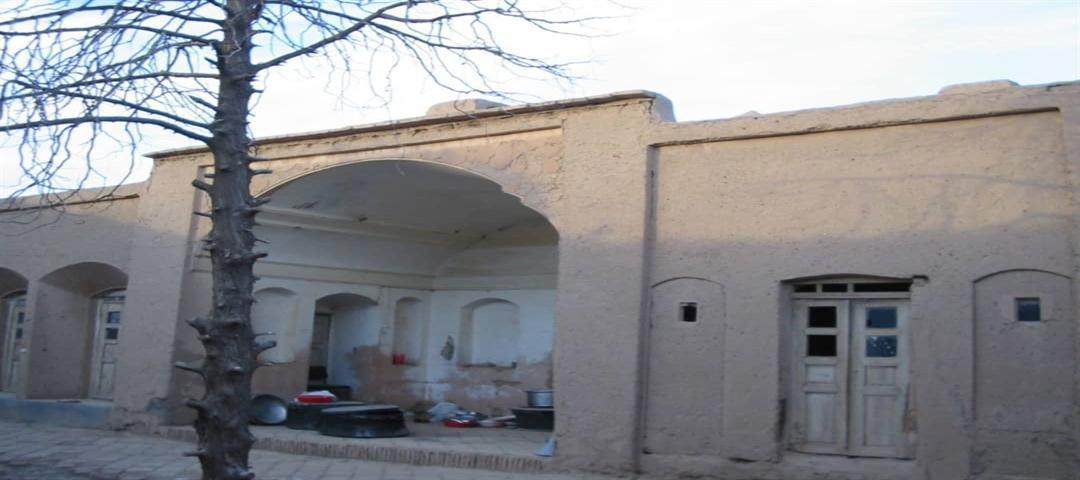 سیزدهمین اقامتگاه بوم گردی در بردسکن راه اندازی می گردد