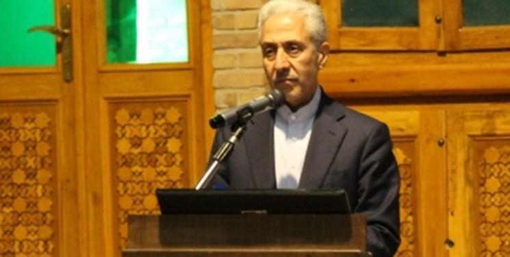 فارس من، غلامی: دانشگاه های غیردولتی در پرداختی مزایای هیات علمی ها مختار هستند