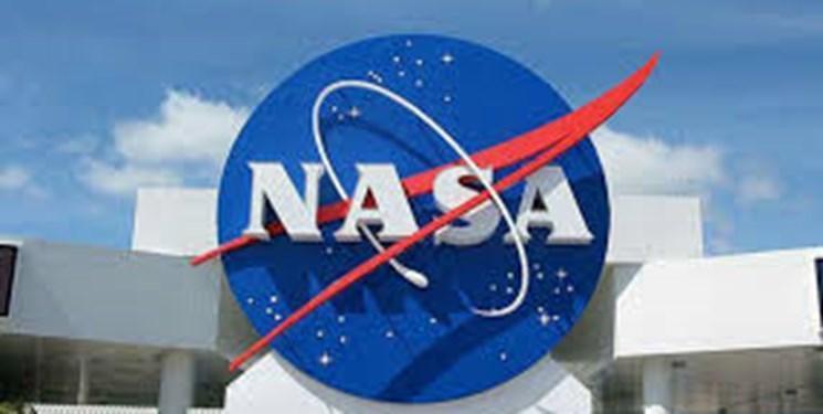 ناسا منظومه شمسی را کشف می نماید