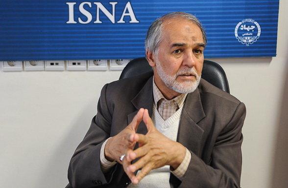 مردم در ورزش ایران گُم شده اند!