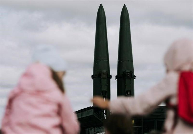 سازمان ملل: برنامه موشکی و هسته ای کره شمالی ادامه دارد