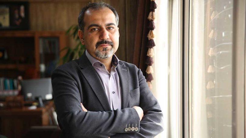 ابراز امیدواری معاون وزیر ارتباطات درباره لغو دریافت کپی شناسنامه و کارت ملی در بانک ها