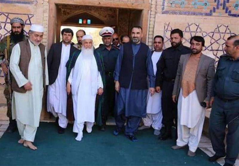 یادداشت، چرا جهادی های افغانستان به دنبال تعلیق انتخابات هستند؟