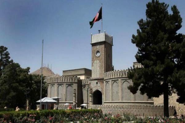 واکنش کابل به موضع جو بایدن علیه تمامیت ارضی افغانستان