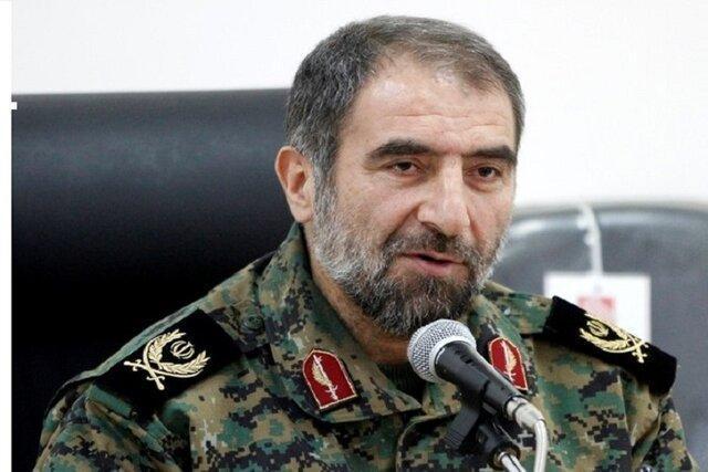هجوم به دین؛ راهبرد جدید دشمن علیه ایران