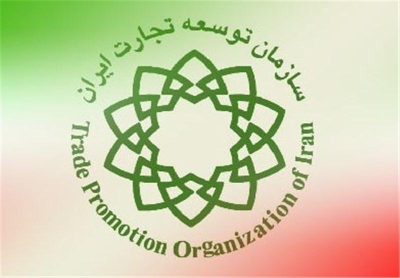 مجوزی برای برگزاری نمایشگاه اختصاصی ایران در عمان صادر نشده است