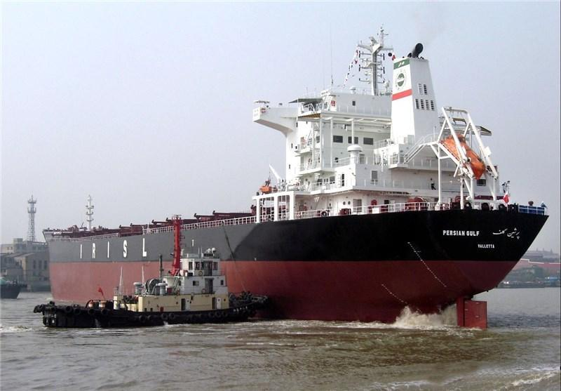 خط کشتیرانی ایران ـ عمان با یارانه دولت راه اندازی شد