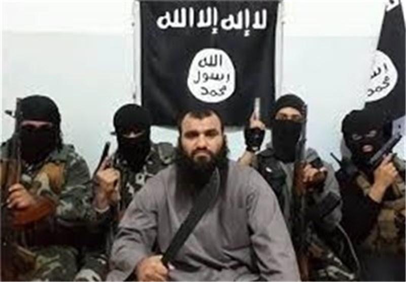 مالزی خواهان همکاری کشورهای جنوب شرق آسیا برای مقابله با تهدید داعش شد