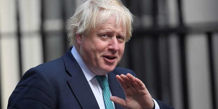 برگزیت، جانسون باز مغلوب مجلس انگلیس؛ این بار در برگزاری انتخابات زودهنگام