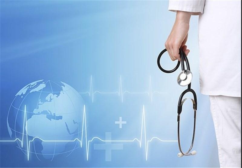 ارائه خدمات درمانی به بیماران کشور عمان در کرمان