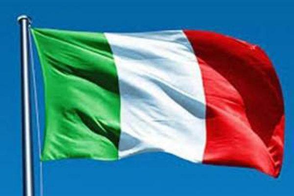 ایتالیا: شورای حقوق بشر درباره مرگ خاشقجی تحقیق کند