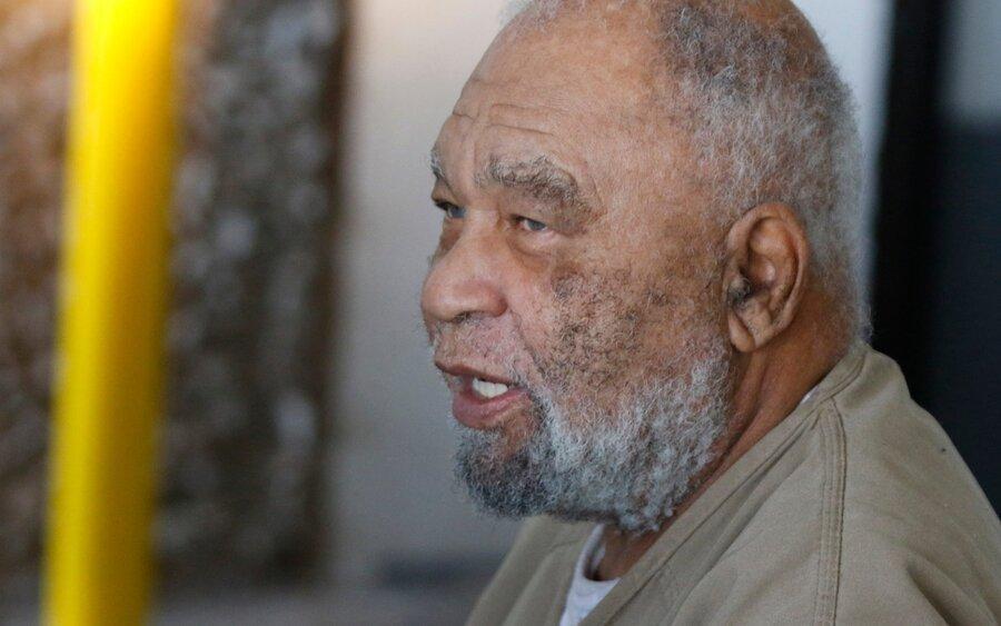 هولناک ترین قاتل زنجیره ای ، مرد آمریکایی می گوید 93 زن را کشته است
