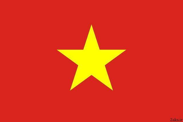 نامه ترامپ به همتای ویتنامی خود برای بهبود روابط