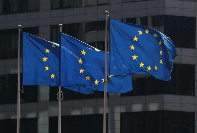 اتحادیه اروپا درباره تمدید مهلت بریگزیت تصمیم می گیرد