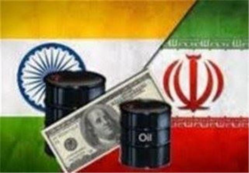 تردید هند در پیروی از تحریم های غرب علیه ایران به دلیل احتیاج به تهران