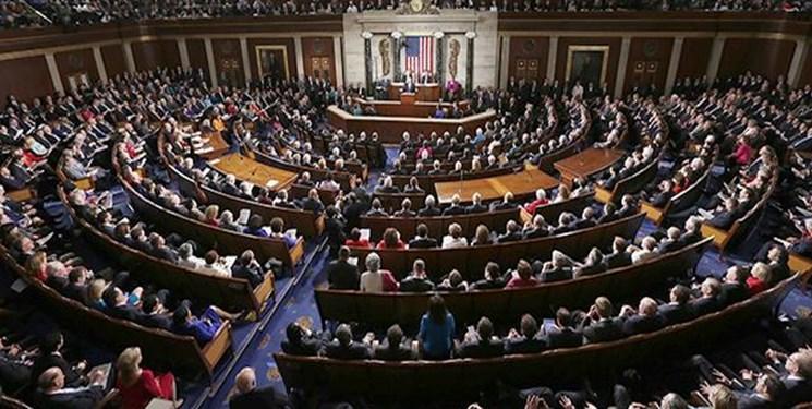 تصویب دو قطعنامه ضد ترکیه ای در مجلس نمایندگان آمریکا