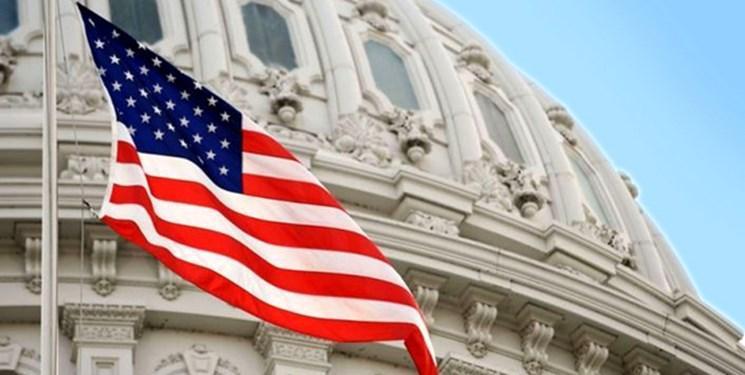 آمریکا: برای مقابله با نفوذ ایران در منطقه بودجه اختصاص داده ایم