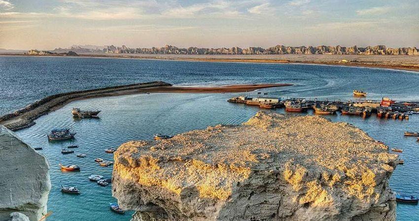 اجلاس وزرای گردشگری کشورهای حاشیه اقیانوس هند در چابهار برگزار می گردد