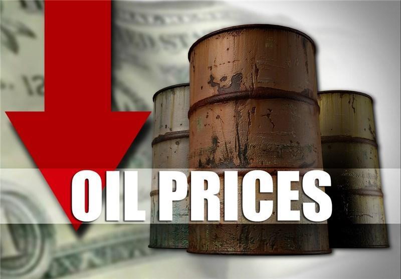 بنزین و گازوئیل در چین ارزان می شود