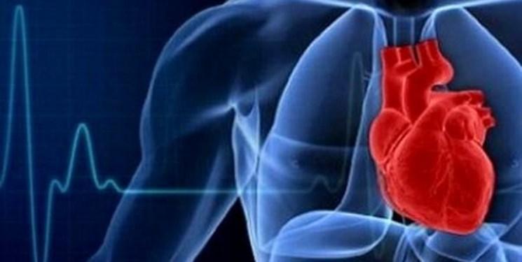 ساده ترین راه برای حفظ سلامت قلب