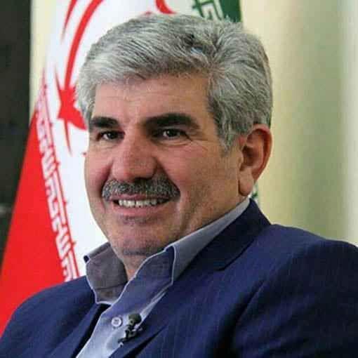 دانشگاه گرانیگاه اندیشه ورزی درباره مسائل امروز و فردای ایران است