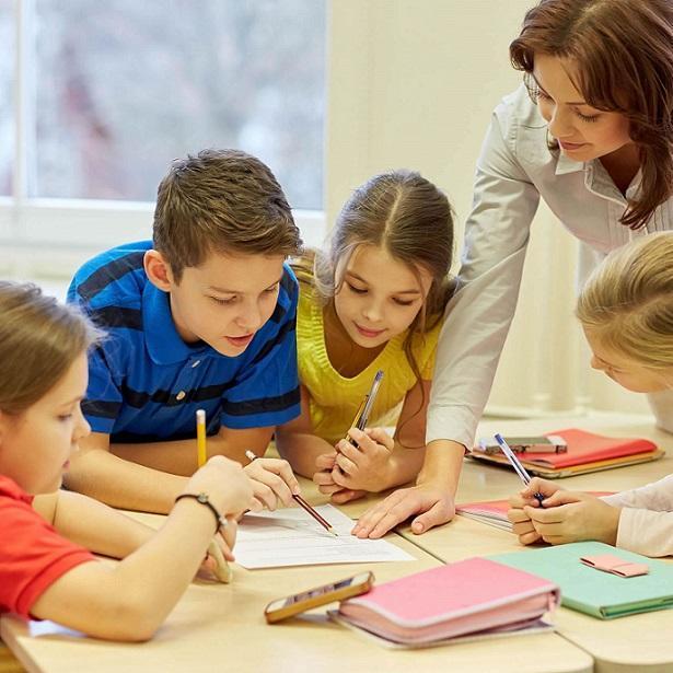 فنلاند: کاراترین سیستم آموزشی جهان در سال 2018 ، درس و مشق کم، راندمان بالا (