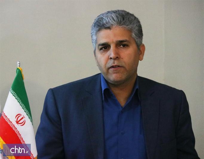 برگزاری نشست تخصصی بسته بندی و راهکارهای تجاری سازی کارآفرینی صنایع دستی در شیراز