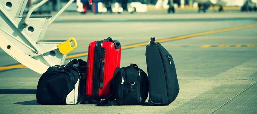 ایران چه ممنوعیتی برای مسافران چین ایجاد کرد؟