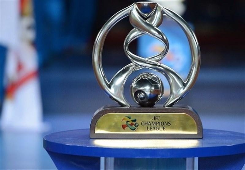 لیگ قهرمانان آسیا، شکست خانگی بوریرام تایلند برابر حریف کره ای