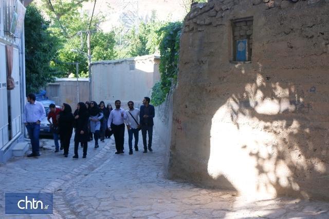 فعالیت 25 دفتر خدمات مسافرتی در خراسان شمالی