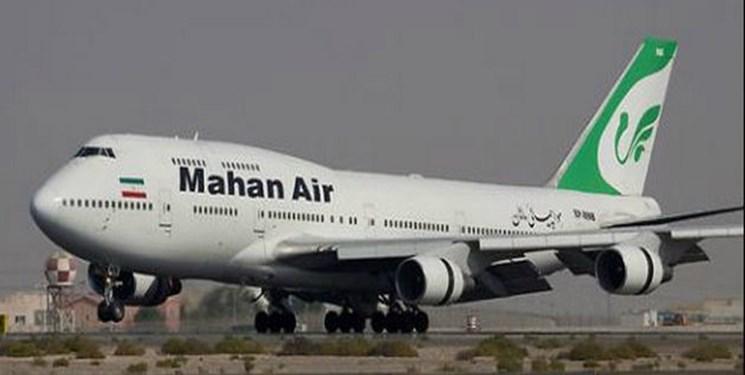 دانشجویان ایرانی مقیم چین با هواپیمای اختصاصی و با سیستم قرنطینه وارد کشور می شوند