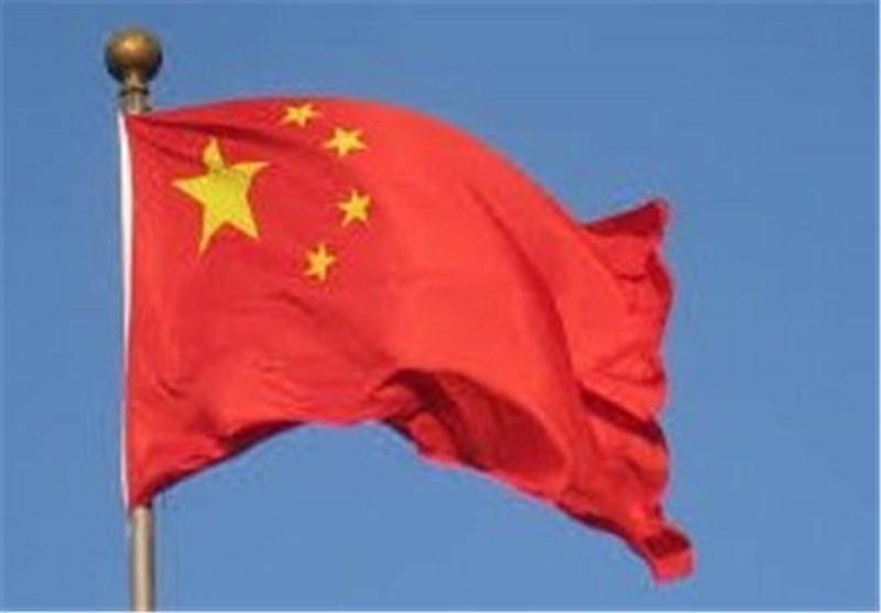 رشد مالی چین به 6.9 درصد رسید