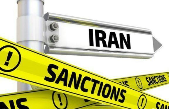 دستگیری شهروند ایرانی-کانادایی به اتهام دور زدن تحریم های ایران