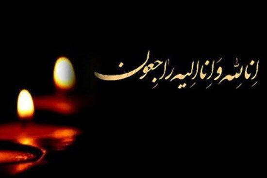 پیغام تسلیت رئیس دانشگاه یاسوج در پی جانباختن تعدادی از هموطنان در حادثه سقوط هواپیمای اوکراینی