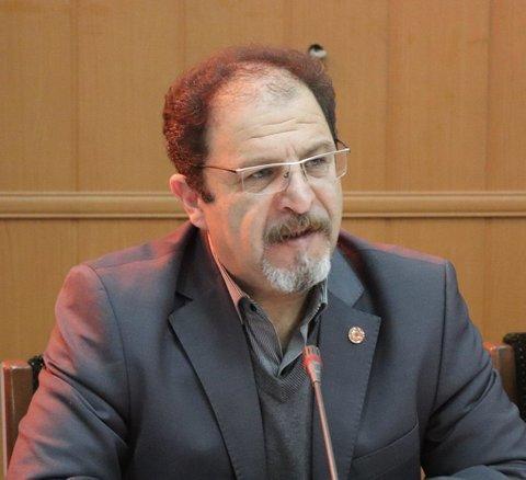 آذربایجان غربی جز استانهای پاک در کودک آزاری است