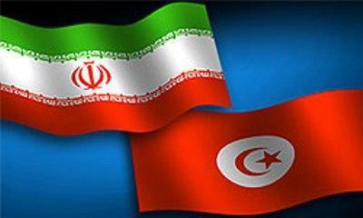 30 درصد احتیاج تونس به ادوات کشاورزی را تراکتورسازی ایران تامین می نماید