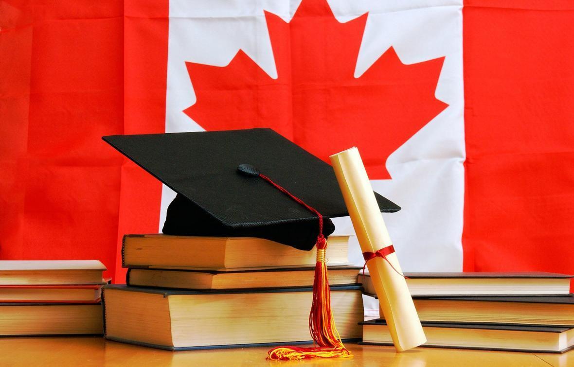 آموزش و پرورش در کانادا