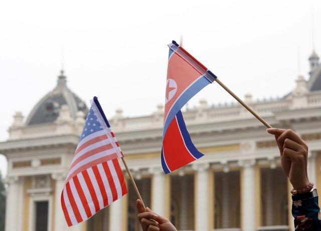 13 مهر مذاکرات هسته ای کره شمالی با آمریکا از سر گرفته می گردد