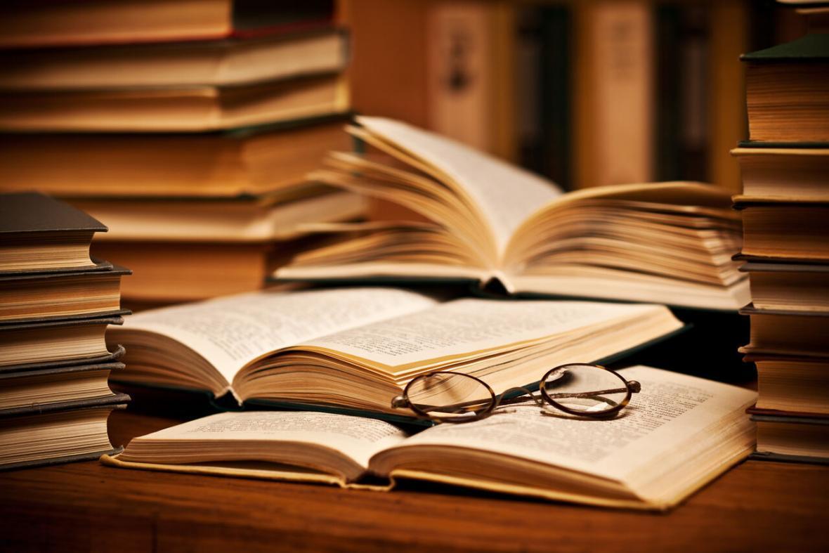 خبرنگاران پویش هرخانه یک کتابخانه در شهرستان ری اجرا شد