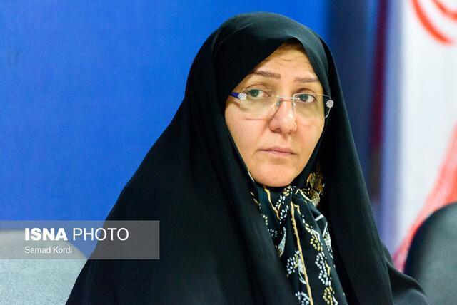 تعطیلی مجموعه های فرهنگی و ورزشی شهرداری تهران، جمع آوری و دفن پسماندهای بیمارستان های قرنطینه