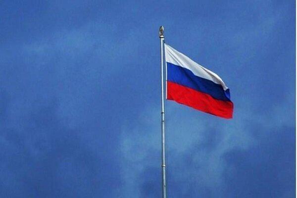 روسیه به بازداشت خبرنگاران اسپوتنیک واکنش نشان داد