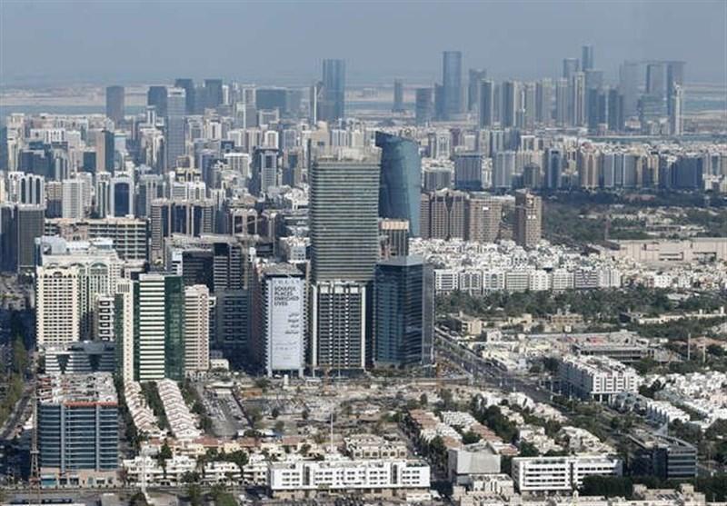 تعمیق بحران اقتصادی امارات در سایه کرونا، زیان نفتی 40 میلیارد دلاری اعراب خلیج فارس