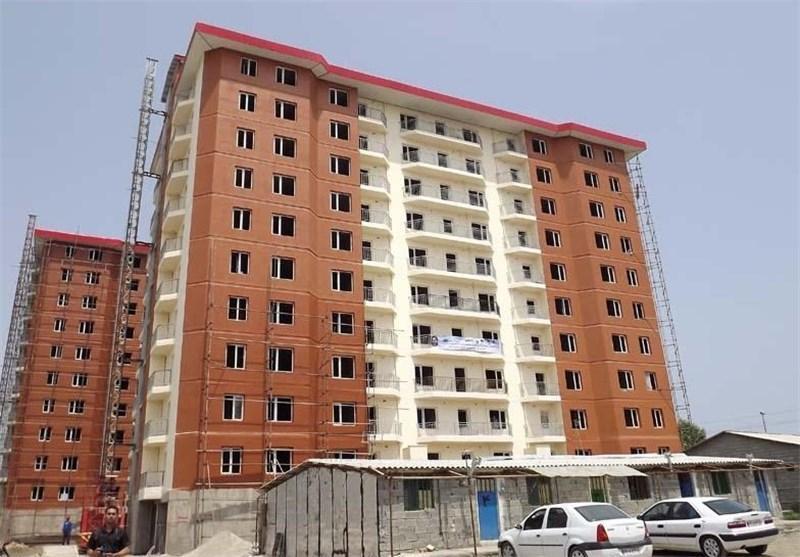 احداث فاز ساختمان اداره استاندارد ایرانشهر